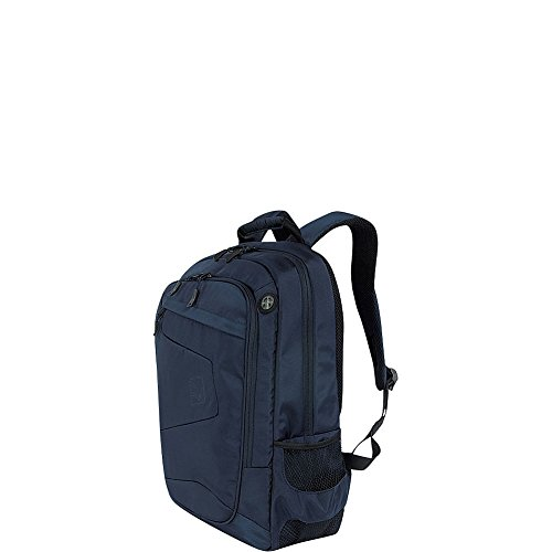 tucano-lato-backpack-blue