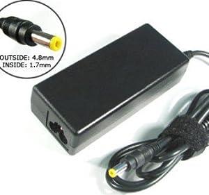 65w Original Adapter Charger For Hp Envy 4 4t 6 6t 6z 13 13t 14 14t Nv4 Nv4t Nv6 Nv6t Nv6z Nv13 Nv13t; HP Folio Ultrabook 13; Hp Pavilion Dm3 Dm3t Dm3z; Hp 620 625