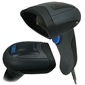 2D Barcode Imager Scanner The TK-3488-2D-V2 is