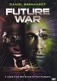 echange, troc Future War [Import USA Zone 1]