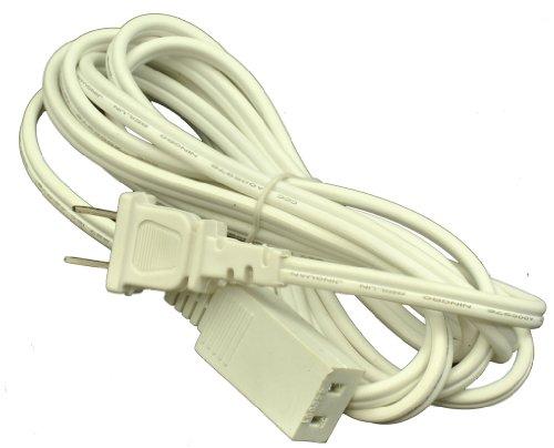 Elna Sewing Machine Power Cord 446881-20 (Elna 7000 Sewing Machine compare prices)