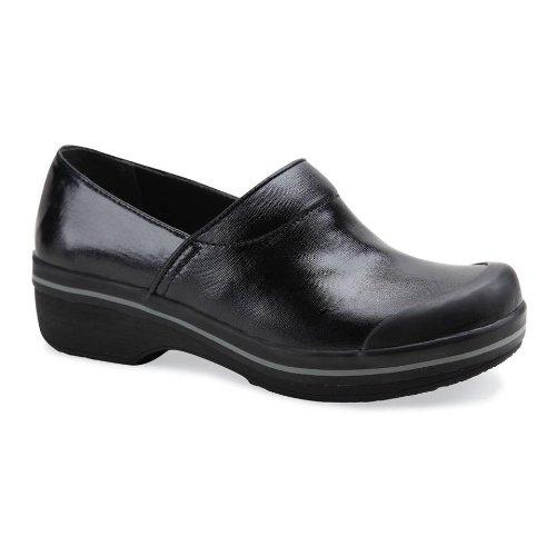 【美国正品代购】dansko 女士 女鞋 裸跟鞋/木屐 16952311