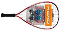 Racquetball Kit