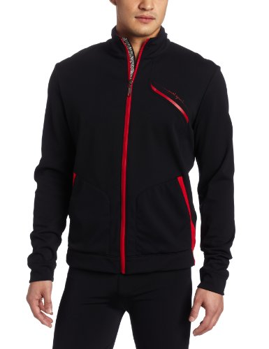 Buy Low Price Pearl Izumi Men's Pearl Track Jacket (B004N62AH8)