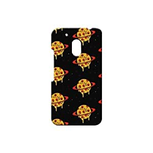 G-STAR Designer Printed Back case cover for Motorola Moto G4 Plus - G3566