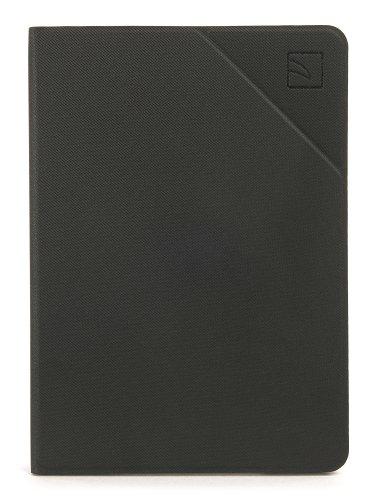 tucano-angolo-etui-folio-pour-ipad-air-noir
