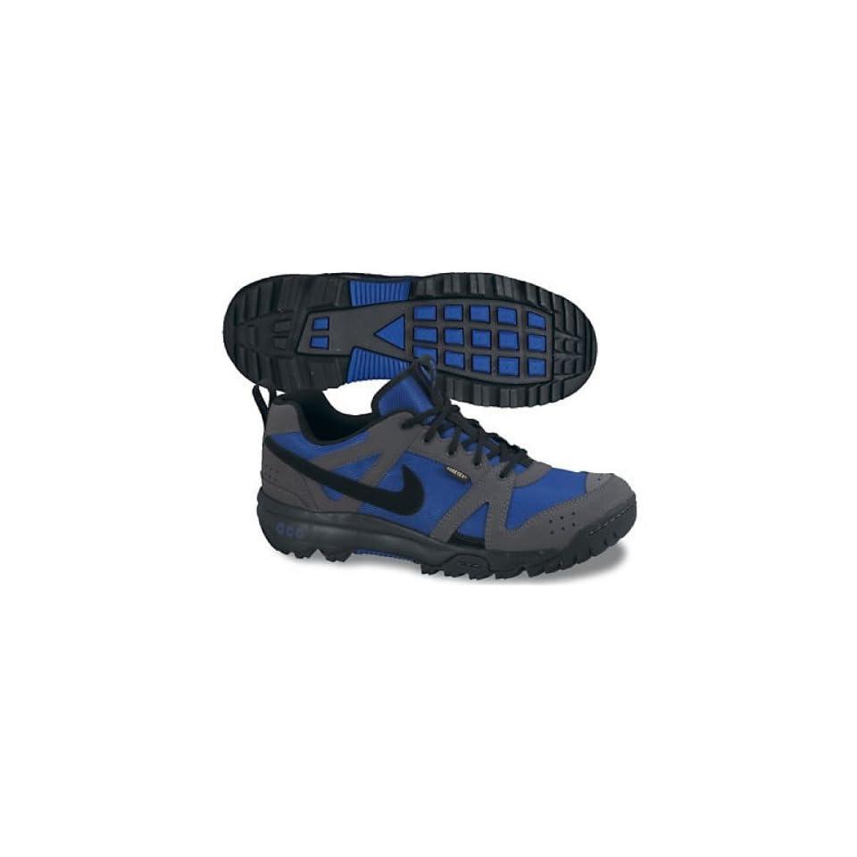 Nike ACG Rongbuk GORE TEX Waterproof Walking Shoes 15 on PopScreen 843dbcb1e