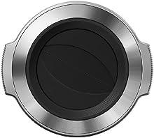Comprar Olympus LC-37C - Tapa automática para objetivo M.Zuiko Digital ED 14-42mm f:3.5-5.6