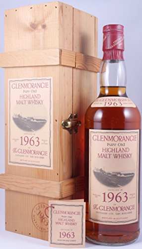 glenmorangie-1963-23-years-pure-old-highland-malt-scotch-whisky-430-absolute-raritat-und-perfektes-e