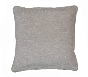 If you're looking for Cushions for sale online, getdangero.ga has several options sure to satisfy the pickiest shopper. We have a myriad of styles of Cushions, and if you want to narrow your options to something more specific than your current filter of