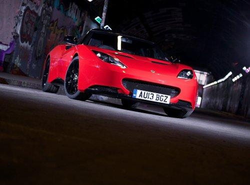 classic-y-los-musculos-de-los-coches-y-para-coches-lotus-evora-deportes-toyric-2013-coche-poster-en-