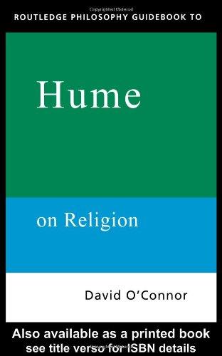 New essays on human understanding amazon