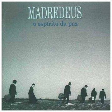 Madredeus - OST One Eight Seven - Zortam Music