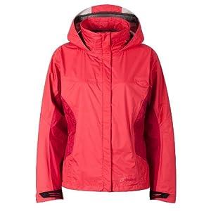 Buy Cloudveil Ladies Zorro Shell Jacket by Cloudveil