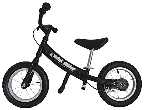 Glide-Bikes-Kids-Mini-Glider-Balance-Bike-with-Patented-Slow-Speed-Geometry