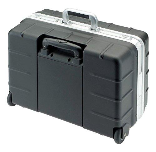 cimco-herramientas-maleta-con-ruedas-champion-170932