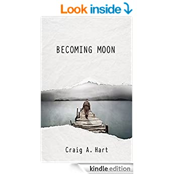 becoming moon book cover