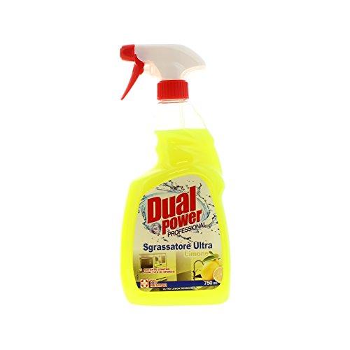 dual-power-sgrassatore-limone-ml750