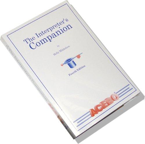Download the interpreters companion pdf holly mikkelson marsmapmele download the interpreters companion pdf holly mikkelson fandeluxe Images