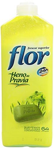 flor-suavizante-concentrado-64-lavados-heno-de-pravia-1472-ml