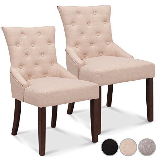 sedie soggiorno moderne miadomodo sedie da sala pranzo salotto soggiorno cucina moderne