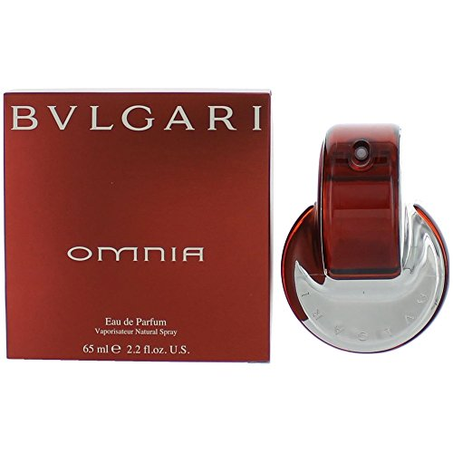 bvlgari-omnia-eau-de-parfum-spray-for-women-22-ounce