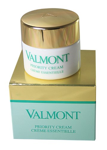Valmont Lozione Anti-Imperfezioni, Priority Cream, 50 ml
