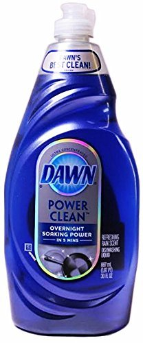 dawn-power-clean-ultra-concentrated-dishwashing-liquid-refreshing-rain-scent-30-ounce-pack-of-1