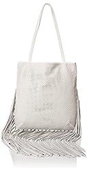 BCBGeneration Shoulder Bag