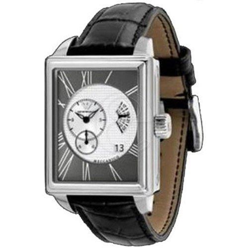 Reloj de pulsera para hombre - Emporio Armani AR4208
