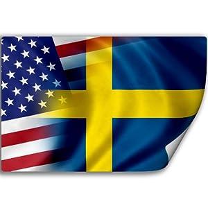 AMAZON DE SHIPPING SWEDEN