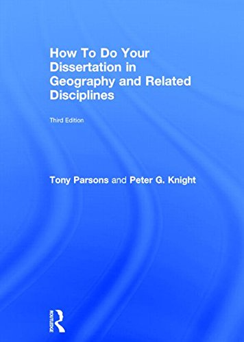 Adult development essay reflective