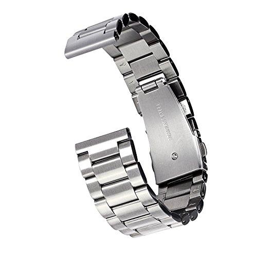 n-oranie-moto-360-2-nd-gen-uhrenarmband-16-mm-20-mm-22-mm-breite-edelstahl-adjustbable-leder-flechtb