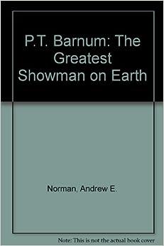 The greatest showman lyric book