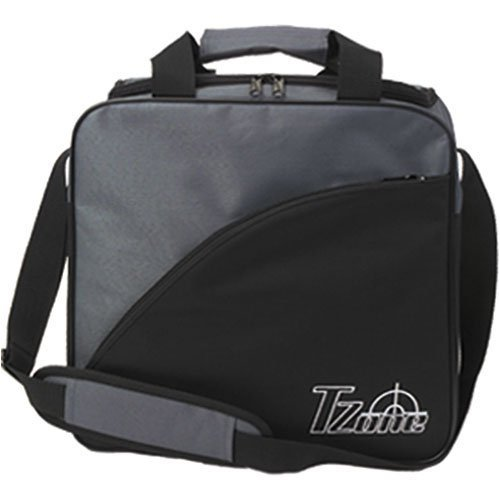 brunswick-1-ball-bowlingtasche-t-zone-in-charcoal-black