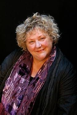 Barbara Bloomfield