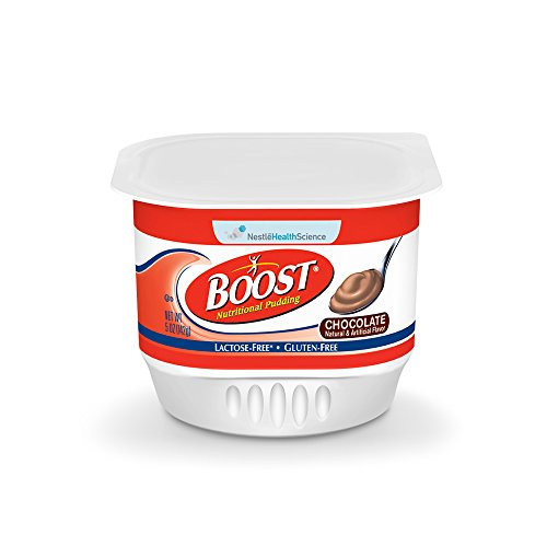 boost-pudding-chocolate-5-ounce-tins-pack-of-48