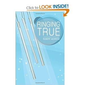 Downloads Ringing True e-book