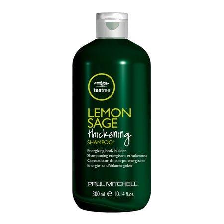 paul-mitchell-thickening-shampoo-lemon-sage-tea-tree-paul-mitchell