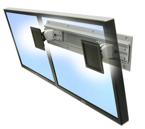 makita ddf480z perceuse visseuse sans fil 18 v li ion. Black Bedroom Furniture Sets. Home Design Ideas