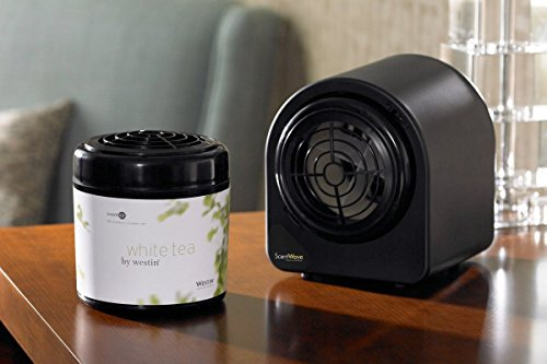 aromatherapy-diffuser-westin-white-tea-scent-machine-with-free-cartridge