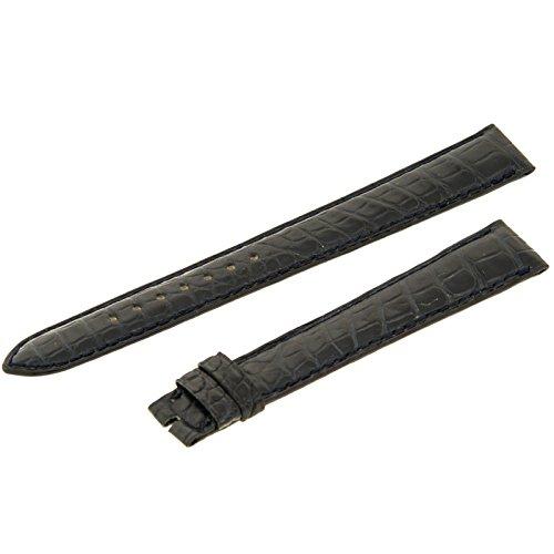 franck-muller-16-14-mm-blu-cinturino-in-vera-pelle-coccodrillo