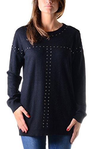 Guess W53R91 Z15Y0 COLETTE 996 maglione nero