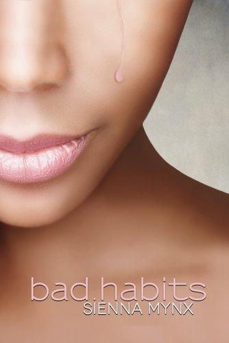 bad-habits-a-romantic-soap-opera-english-edition