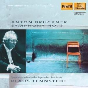 Klaus Tennstedt (1926-1998) 414xXJK8qsL._SL500_AA300_