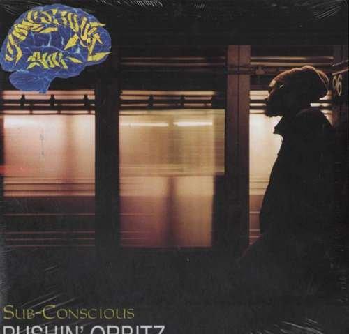 pushin-orbitz-vinyl
