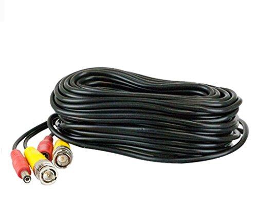 GW50CAB Cable