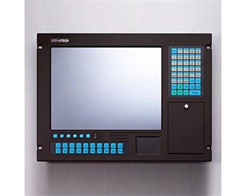 advantech-station-de-travail-industrielle-advantech-aws-8259