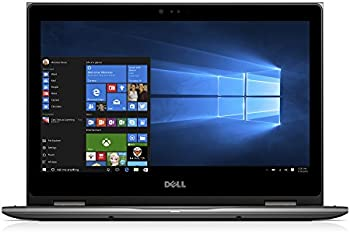 Dell Inspiron 13 5378 SE 2-in-1 13.3