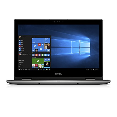 dell-inspiron-i5378-2885gry-133-fhd-2-in-1-laptop-7th-generation-intel-core-i5-8gb-ram-1tb-hdd-micro